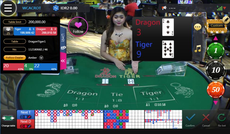 Bandar Bola,Poker QQ,Togel Online,Casino Live, Bola Judi Online