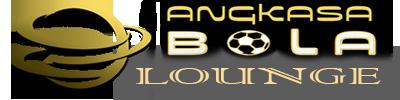 angkasa bola lounge