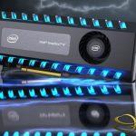 Graphic Card Intel Xe akan Diluncurkan pada Tahun 2020