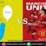 Twitter Di Tuntut Oleh Manchester United