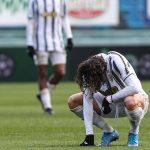 Juventus Kalah Begini Alasan dan Pembelaan Andrea Pirlo